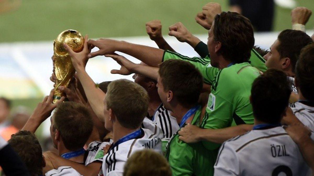 ¿Por qué las ligas Europeas están molestas con el Mundial de Qatar 2022?