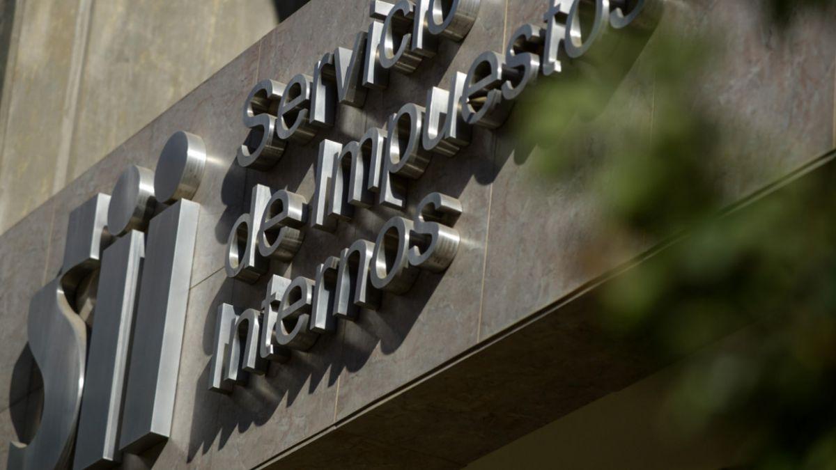 SII presenta ocho querellas criminales por delitos tributarios