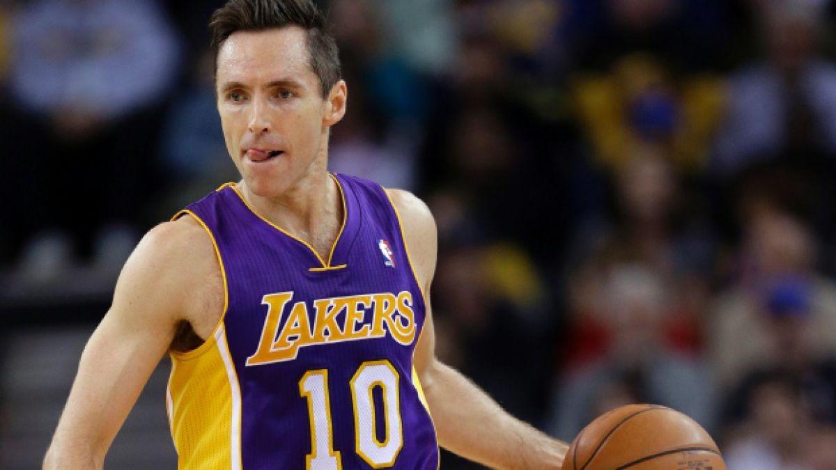 Histórico de la NBA le dirá adiós a la actividad