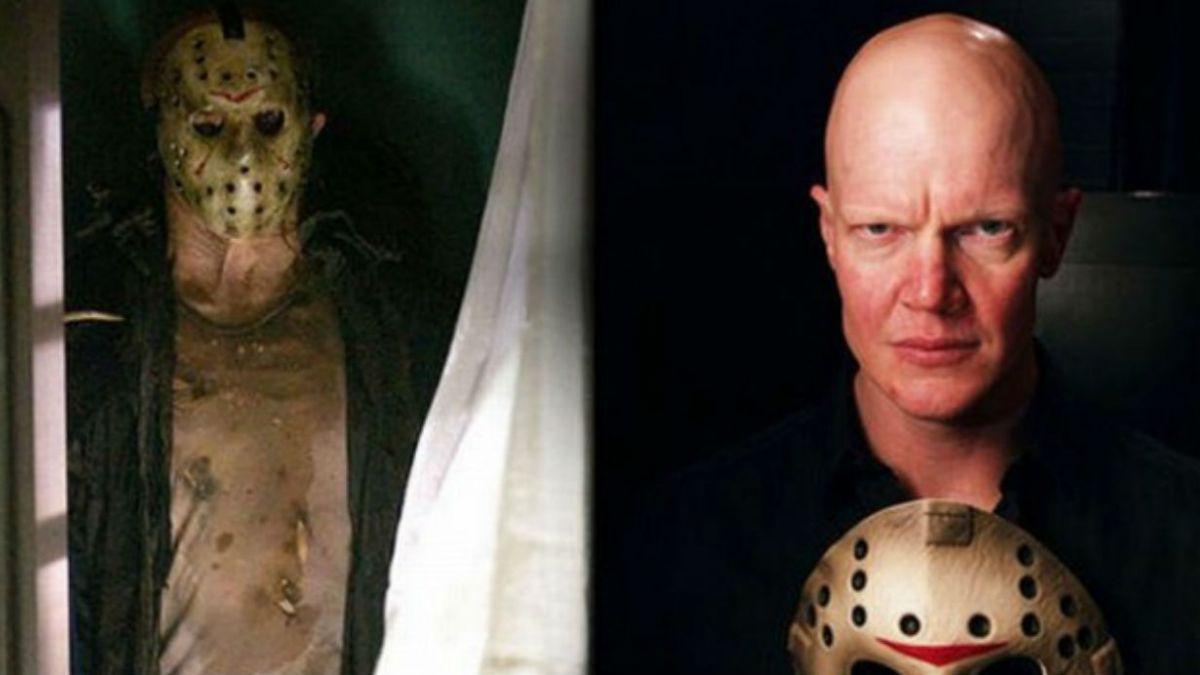 Estos son los actores que estaban detr s de las m scaras for Las mejores mascaras de terror del mundo