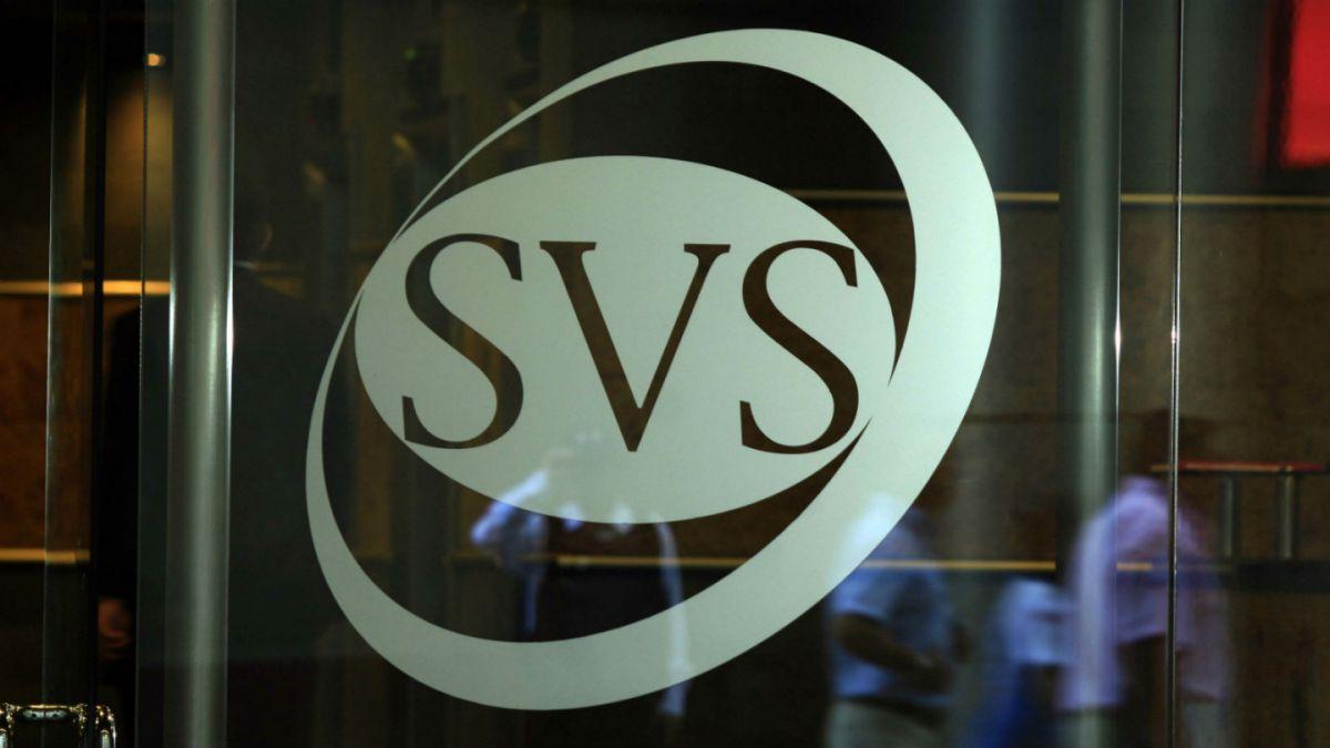 SVS responde a Enersis, Endesa y Chilectra  por proceso de reorganización societaria