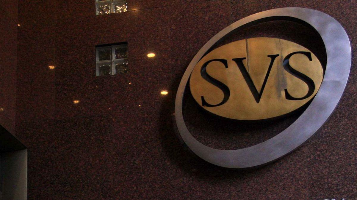 SVS arremete en arista SQM y pide a Ponce que explique monto involucrado en pagos irregulares
