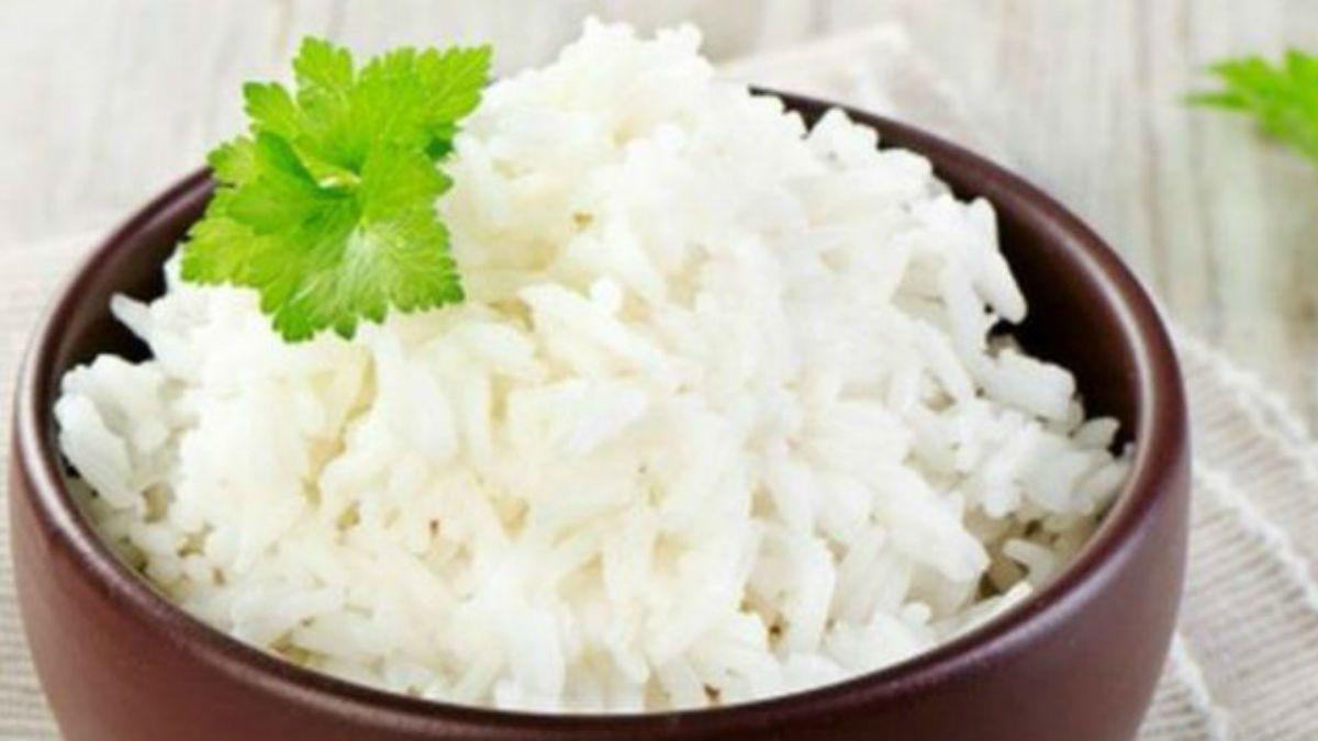 FAO proyecta caída de 14% de la producción de arroz y de maíz en Corea del Norte