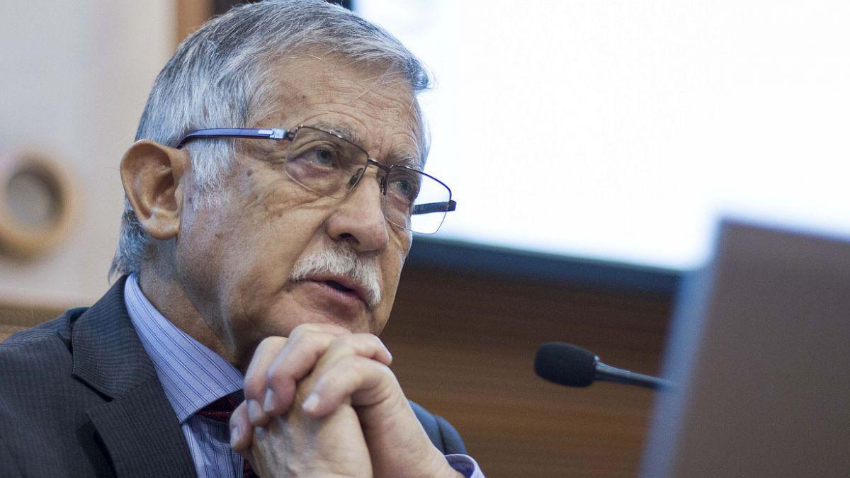 Codelco prevé baja de excedentes para los próximos cuatro años