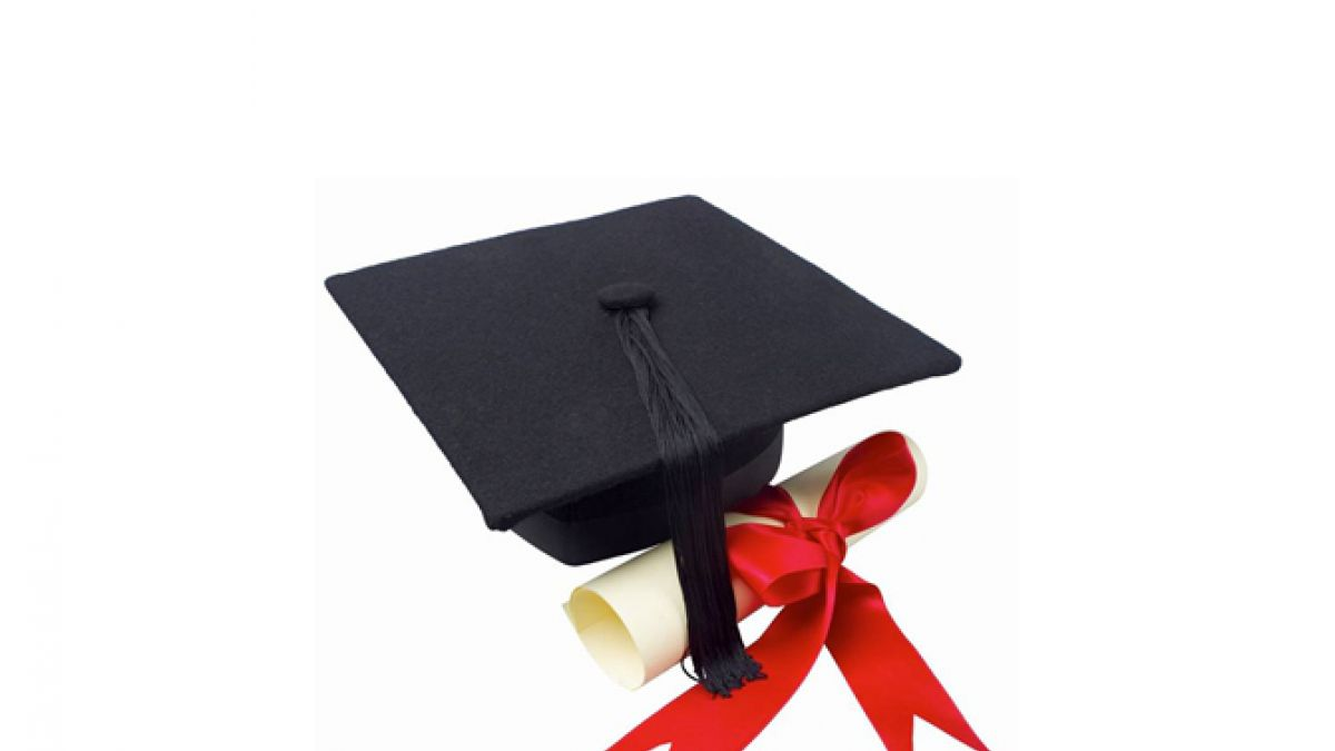 Estas son las carreras técnicas y universitarias mejor remuneradas