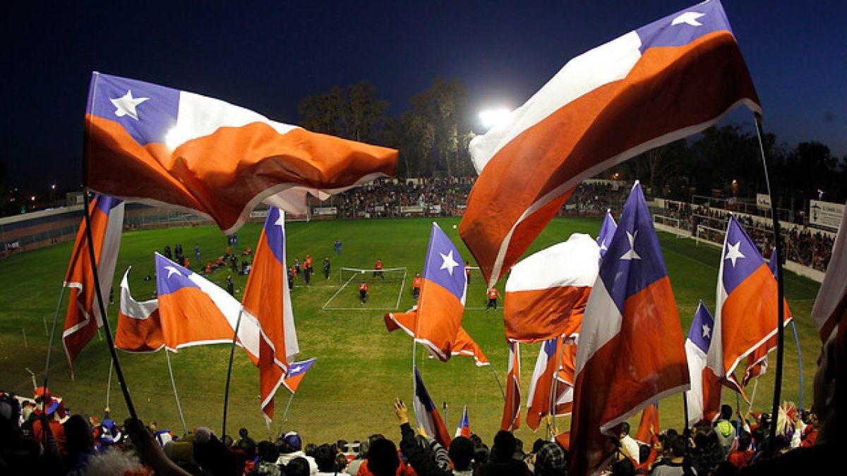 Reventa de entradas para Copa América llega a precios estratosféricos