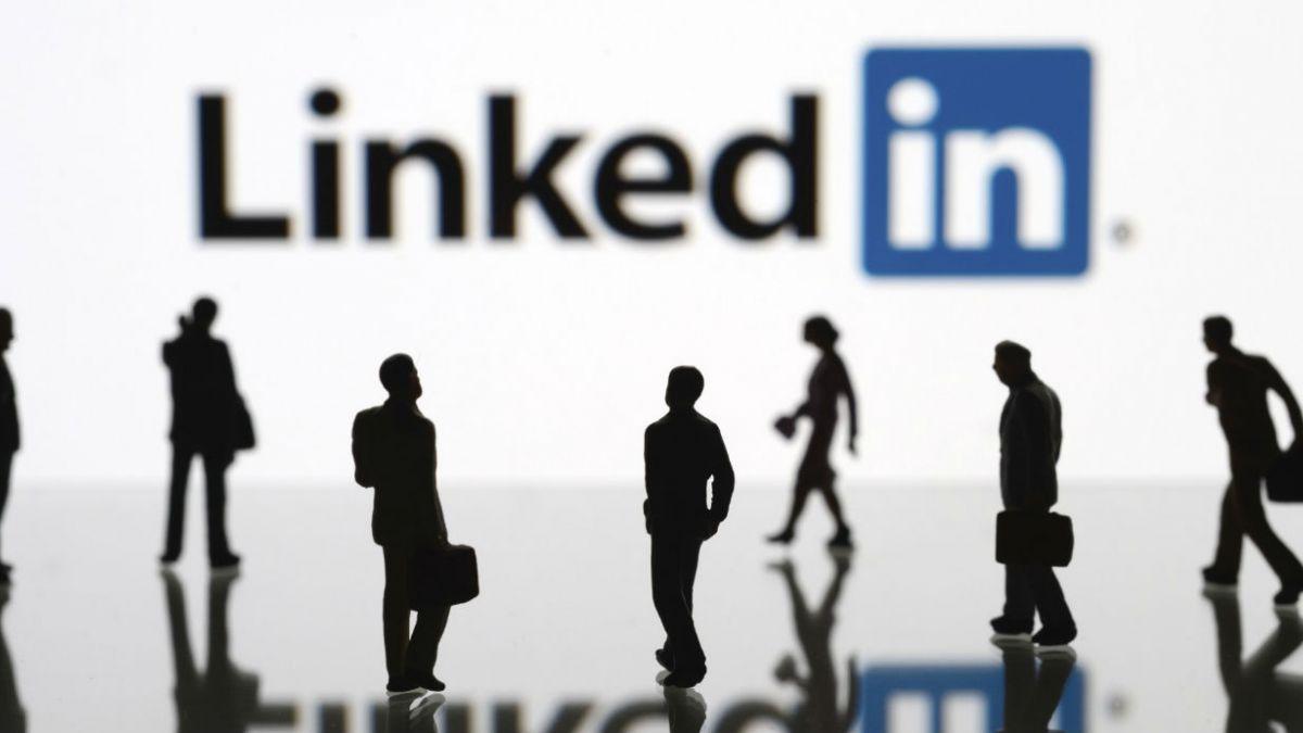 Microsoft compra red social LinkedIn en más de US$26 mil millones