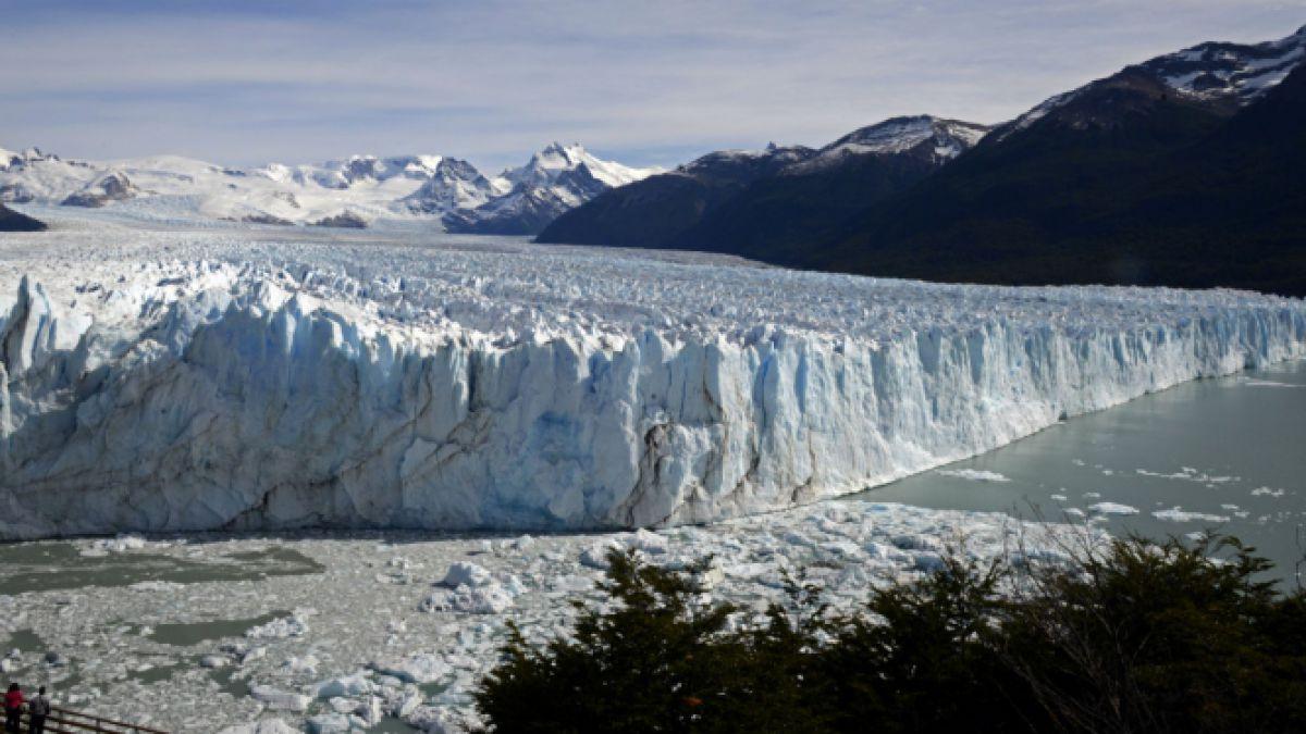 Resultado de imagen de Los más bellos paisajes de la Patagonia