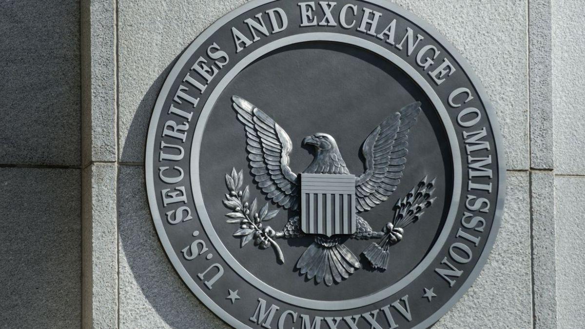 SEC y Juan Bilbao logran acuerdo tentativo por demanda por uso de información privilegiada