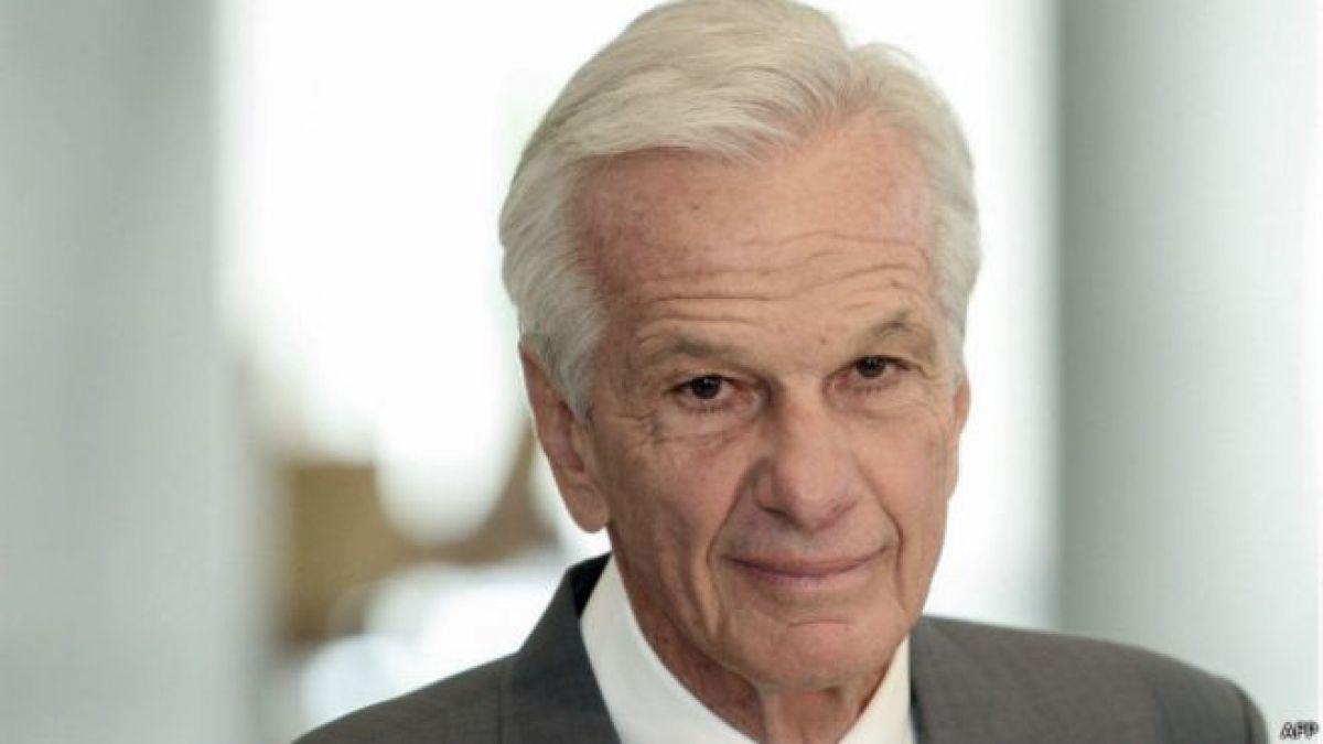 El secreto del magnate brasileño dueño de Heinz, Kraft Foods y Burger King