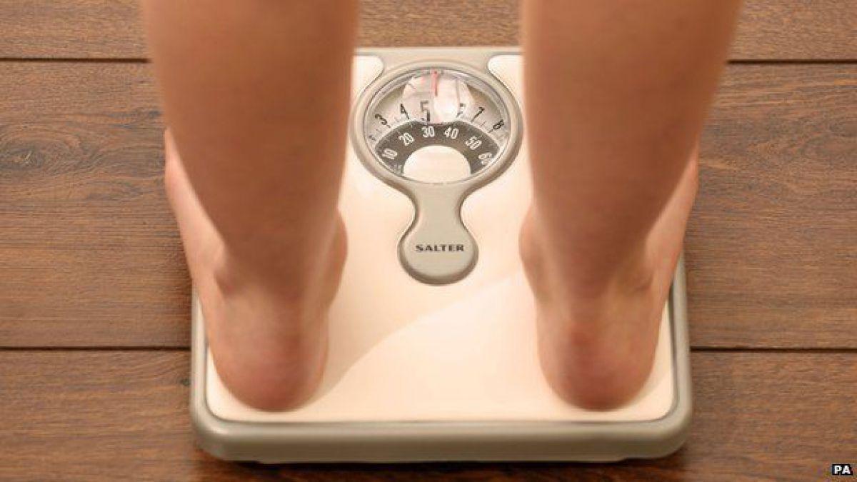 Cuanto es lo maximo que se puede adelgazar en 10 dias quieres bajar grasa