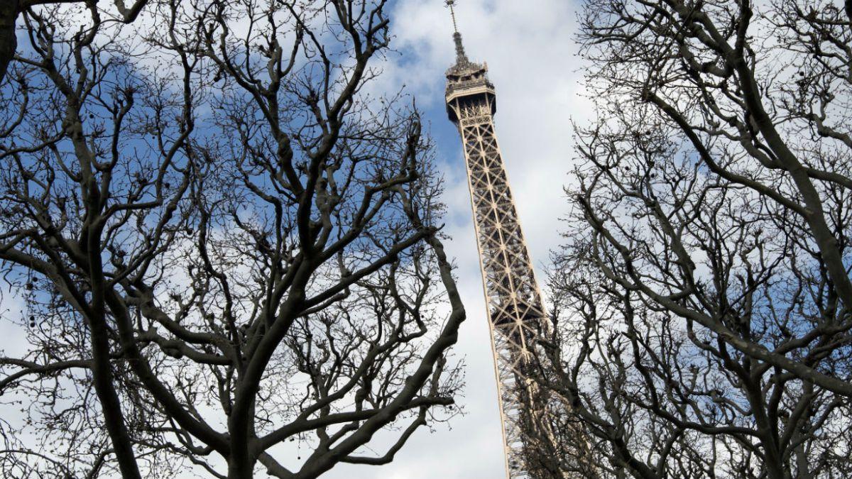 París es oficialmente candidata a organizar los Juegos Olímpicos de 2024