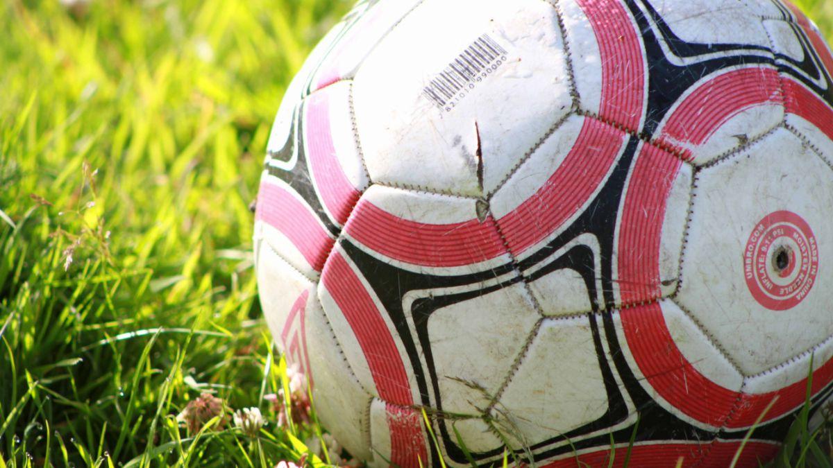Investigación en Laos sobre el tráfico de futbolistas africanos menores