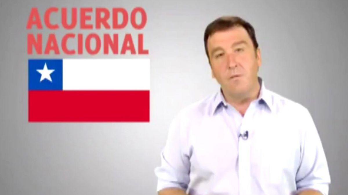 Empresarios difunden video para expresar desacuerdo con la Reforma Laboral