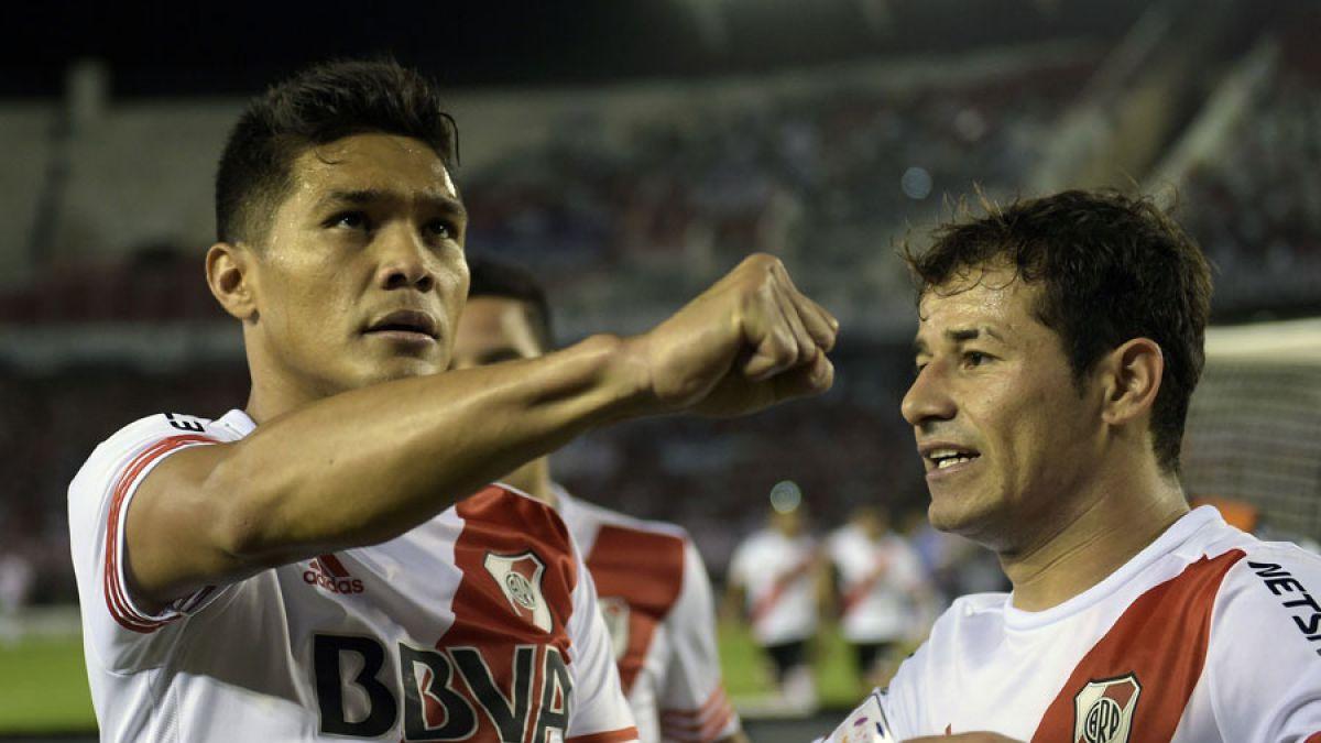 AFA decide suspender partidos del futbol argentino tras muerte de Cristian Gómez