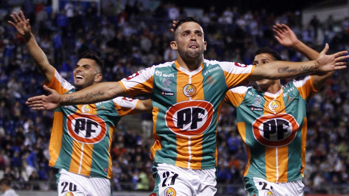El campeón del Clausura 2015 tendrá uno de los peores rendimientos de los últimos torneos