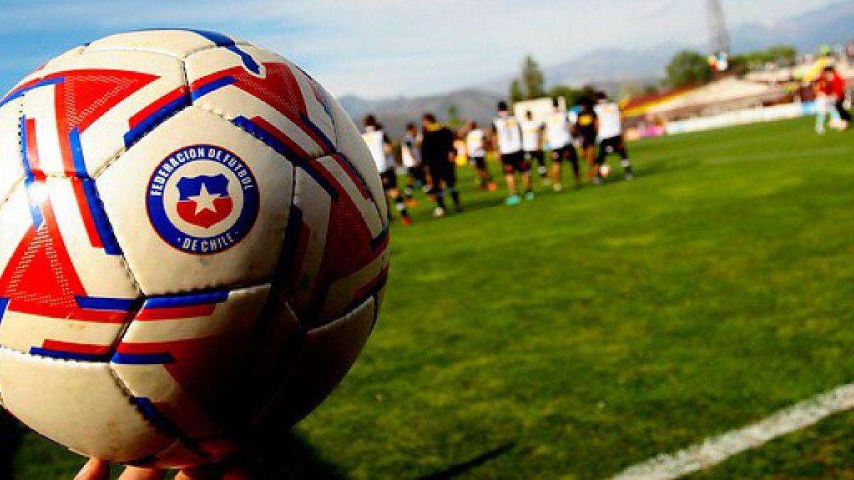 Torneo de Clausura: Sifup amenaza con no jugar final del campeonato