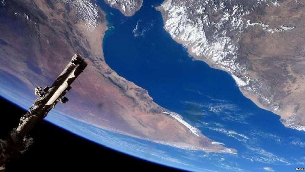 Solar For America >> [FOTOS] NASA publica imagénes que muestran la belleza de la Tierra | Tele 13