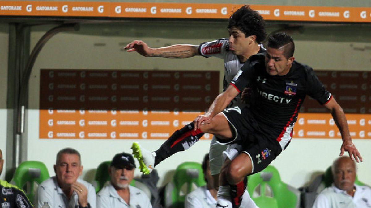 Sin chilenos en competencia: Así quedaron los octavos de final de la Libertadores