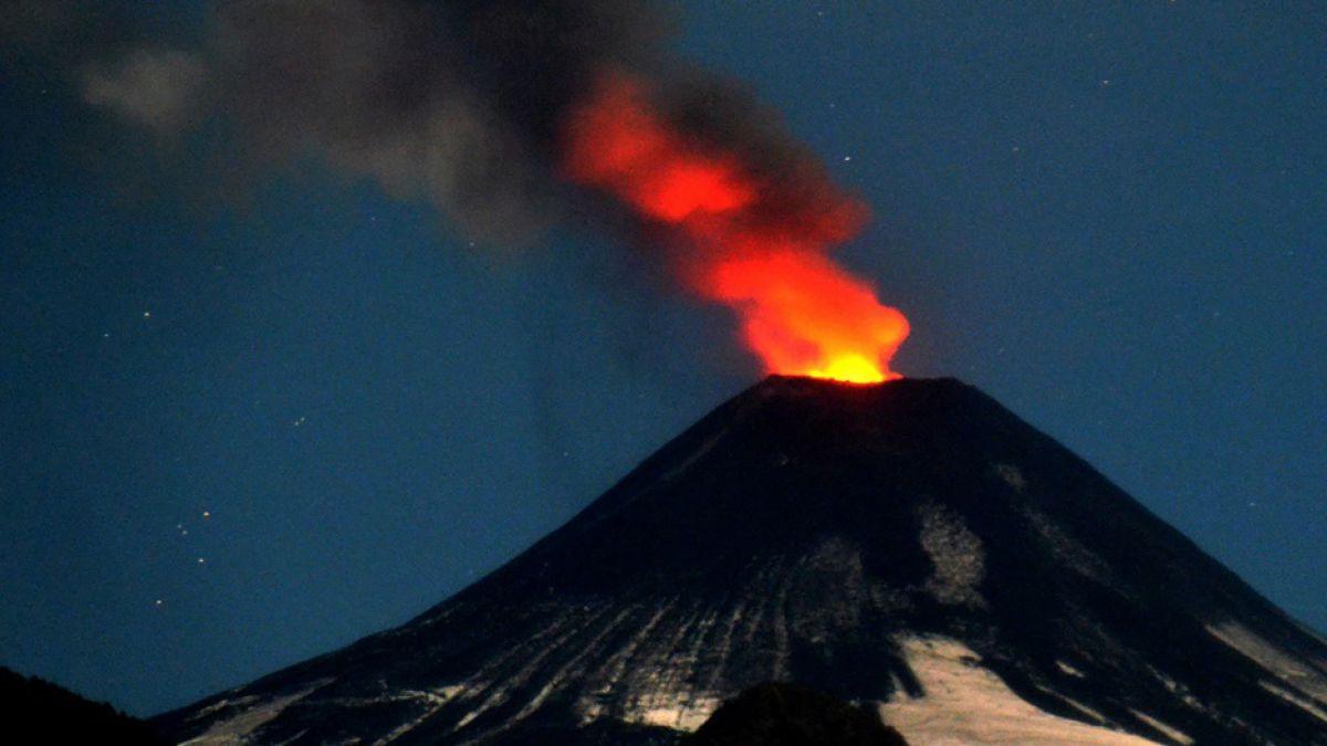 Fotos de los volcanes de colima 49
