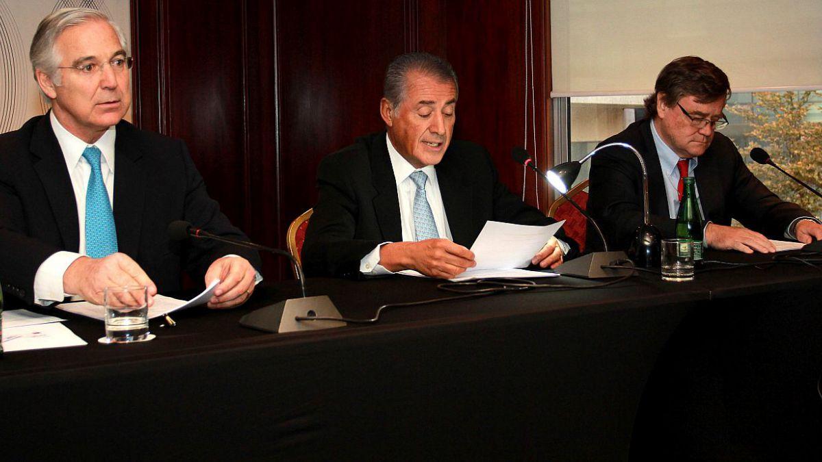 Lo que le espera a Julio Ponce y a SQM tras el cambio de directorio