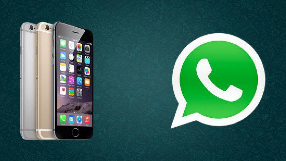 Alta valorización de empresas emergentes móviles es señal de burbuja