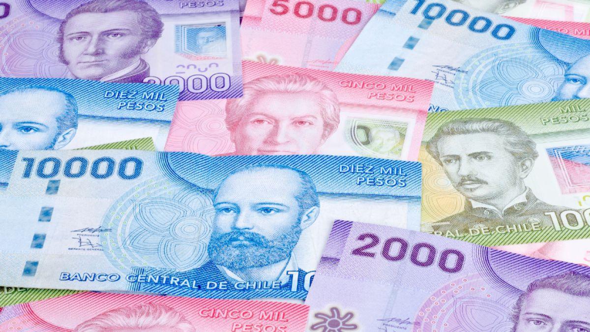 Leonardo Farkas dará bono de 500.000 si Chile gana
