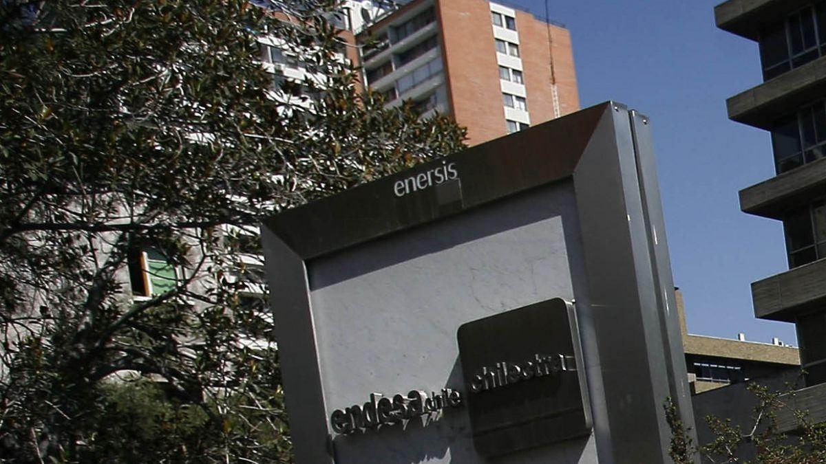 Directorio de Endesa solicitó análisis en busca de boletas falsas