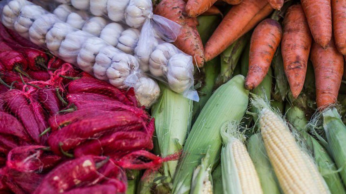 Un recorrido por las mejores tiendas orgánicas de Santiago