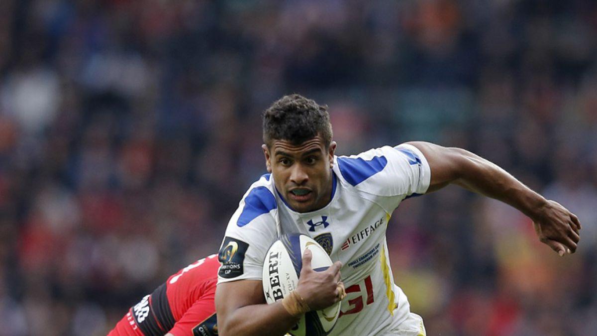 Jugador de rugby muere tras paro cardíaco en pleno partido