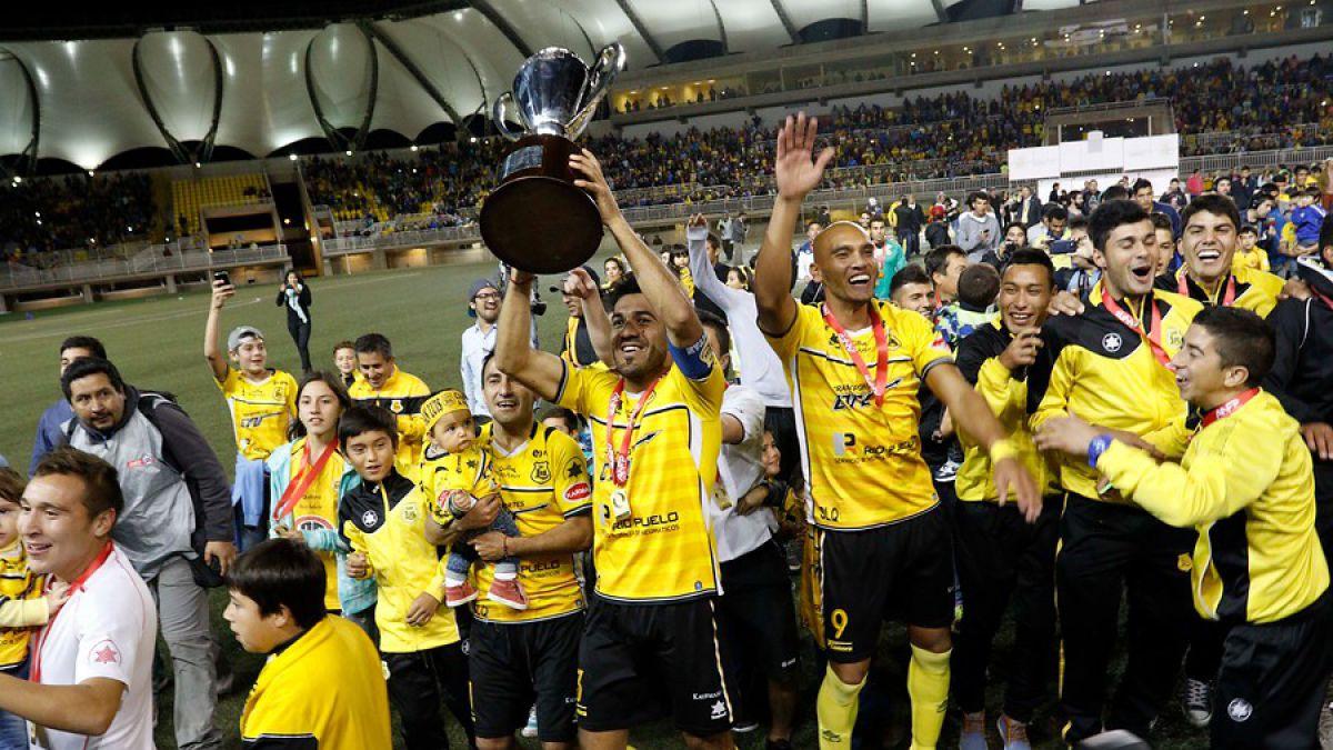 Estos son los 16 equipos que animarán la Primera División en la temporada 2015-2016