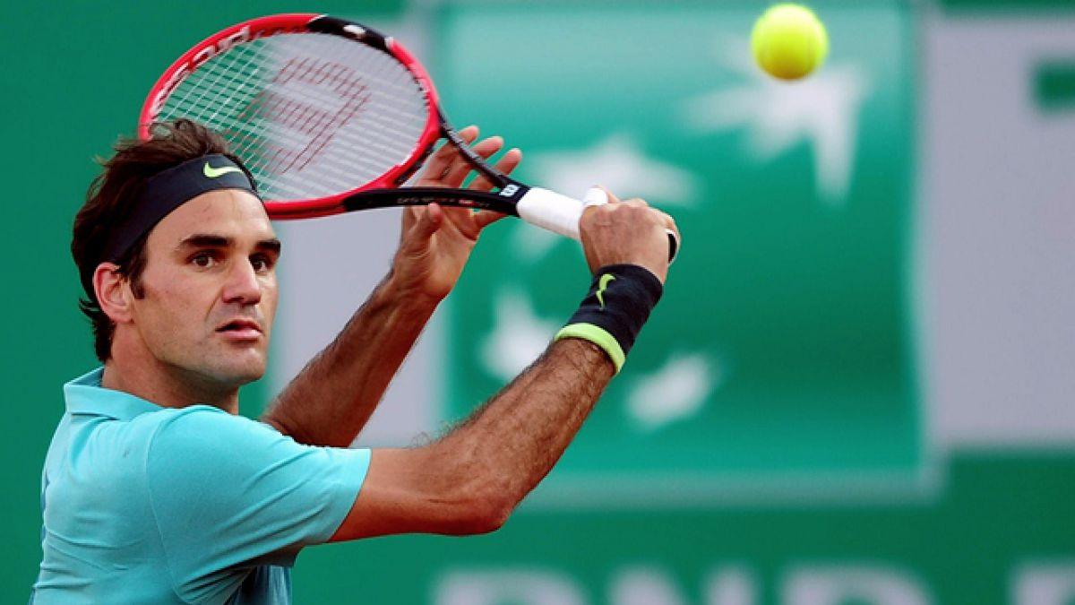 Todo quedó así en el ranking ATP tras el título de Federer en Estambul