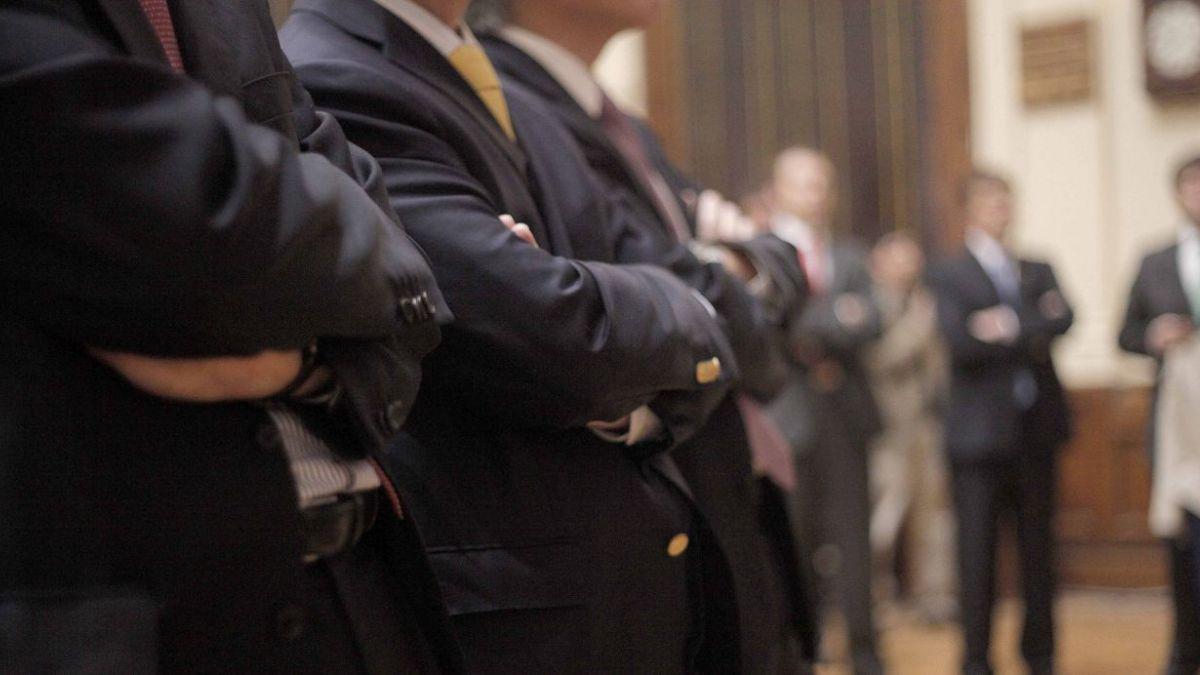 SVS emite normas que fortalecen gobiernos corporativos de sociedades anónimas abiertas