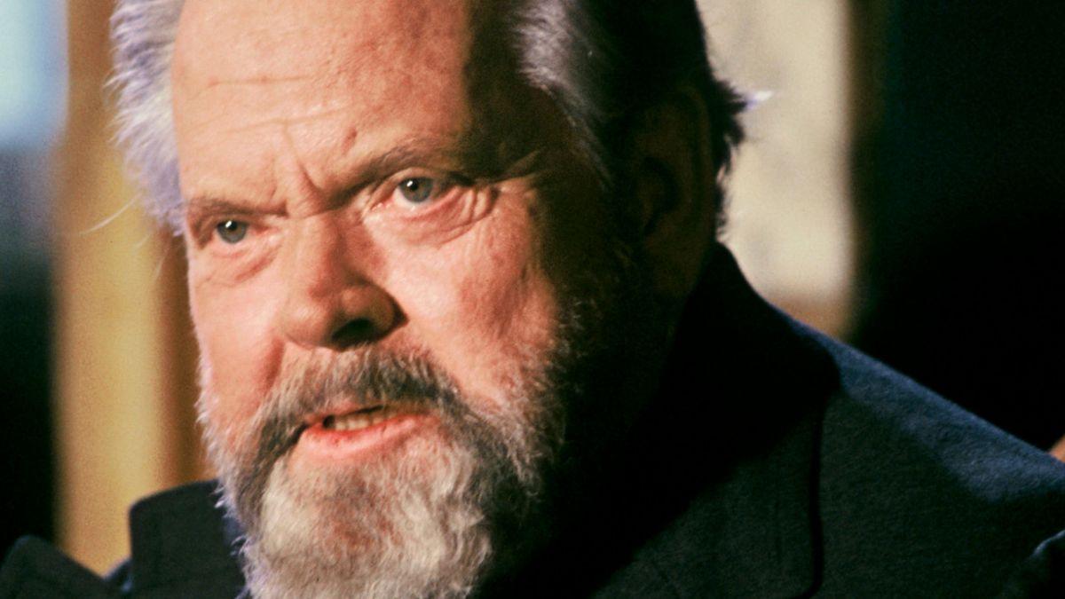 15 Frases Célebres De Orson Welles Uno De Los Artistas Más