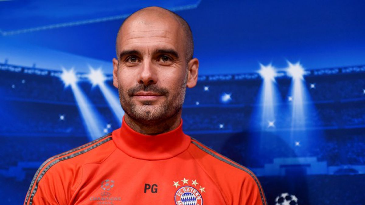 Champions League: El regreso de Guardiola a casa