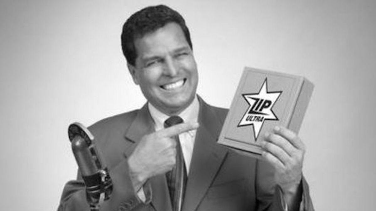 6 trucos sicológicos con los que los vendedores nos hacen el gol