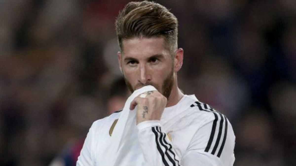 La lucha de poder que puede paralizar por completo el fútbol en España