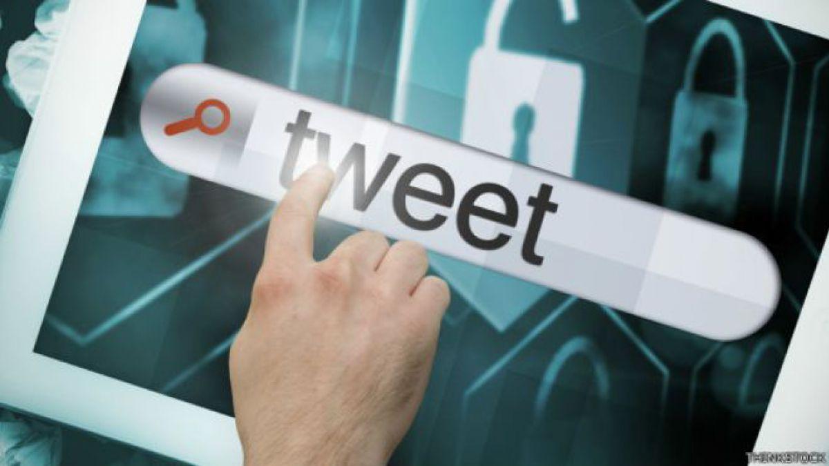 Más efectivo que el CV: ¿Cómo obtener trabajo vía Twitter?
