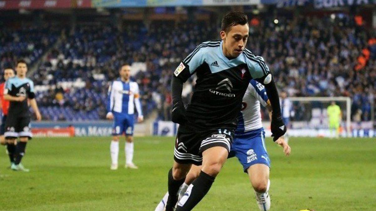 ¿Fue lo mejor?: Orellana y Hernández tuvieron exigencias con Sampaoli