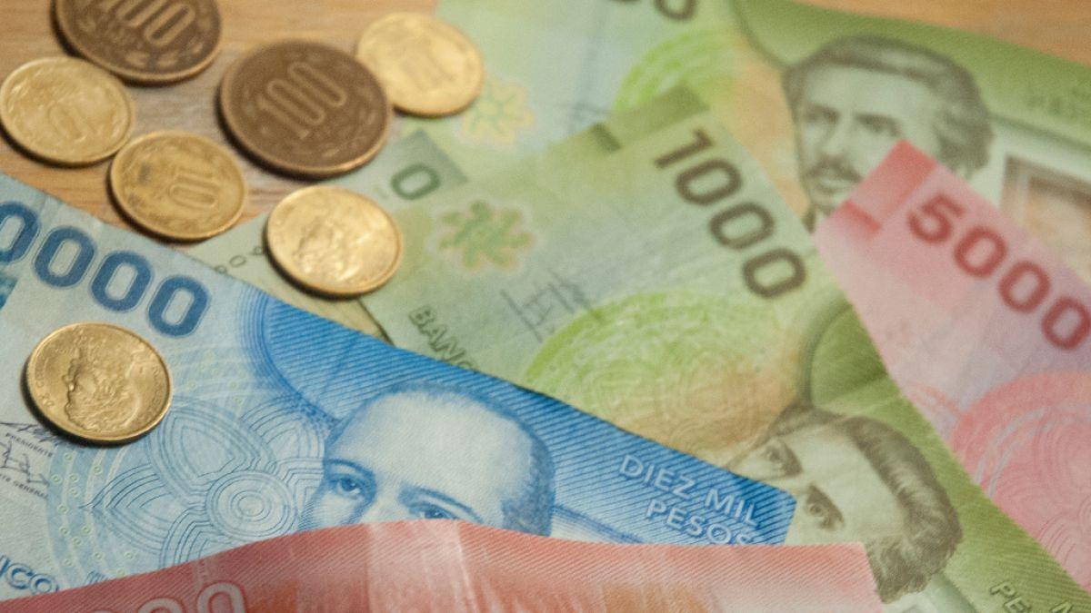 Fondos de pensiones registran rentabilidad positiva en 12 meses