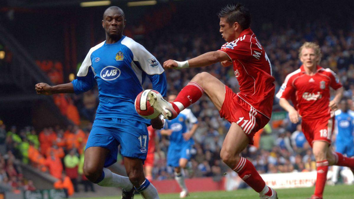 Champions League: Los 3 chilenos que estuvieron a un paso de la Orejona