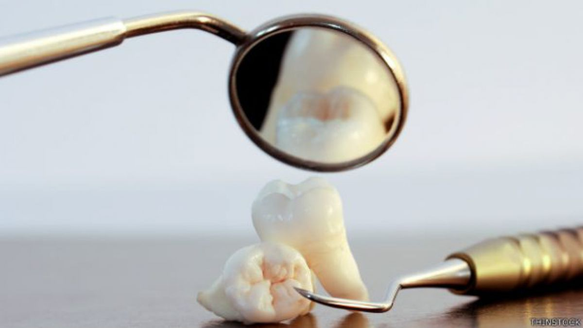La Increíble Historia Del Dentista Más Famoso De Estados