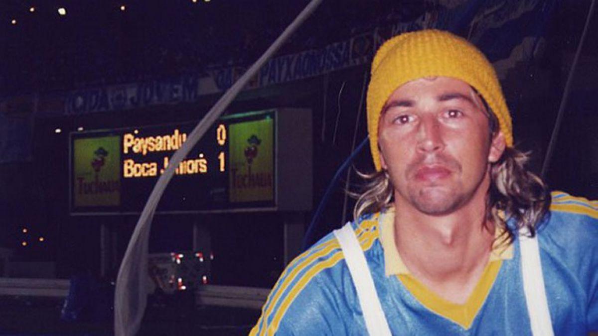 Habrían identificado a uno de los hinchas que estuvo detrás del ataque a River Plate
