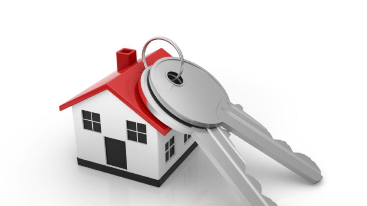 Subsidio habitacional 2015: Las preguntas más frecuentes sobre el beneficio