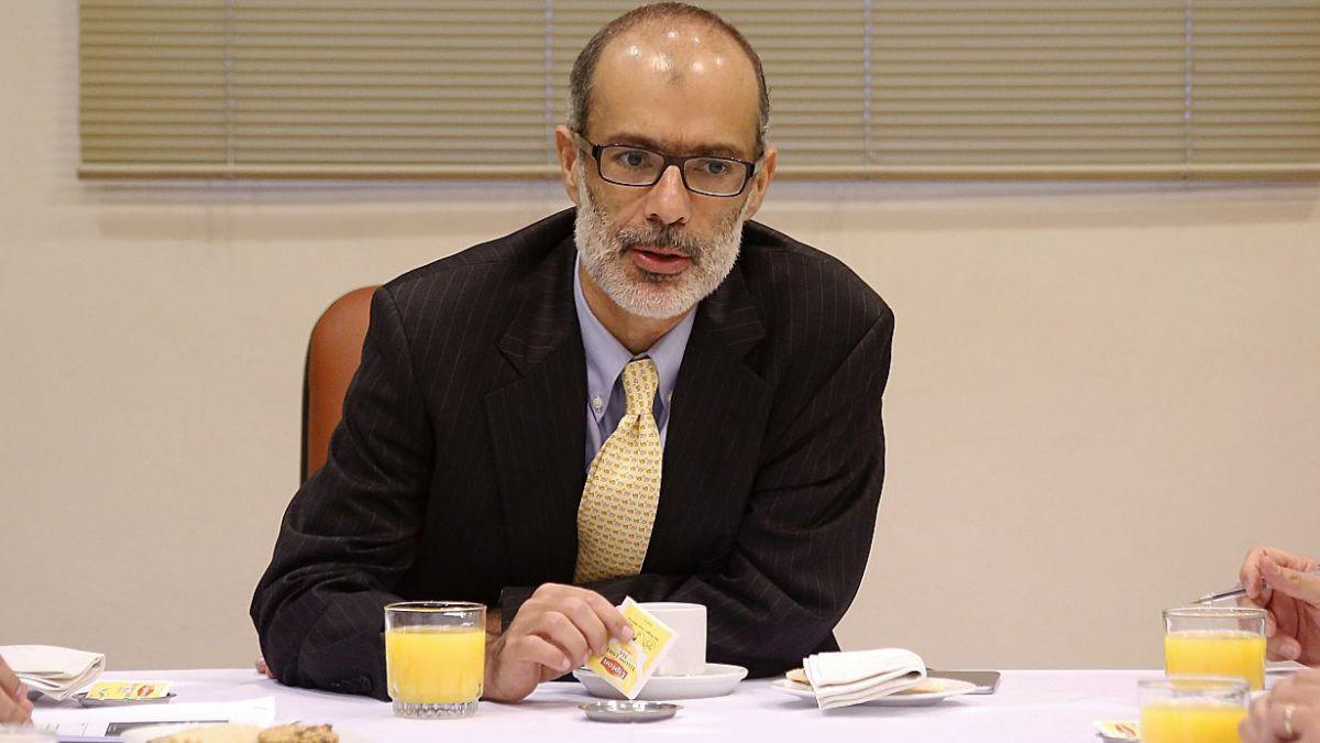 Hacienda recorta a 2,5% la proyección de crecimiento de la economía para 2015