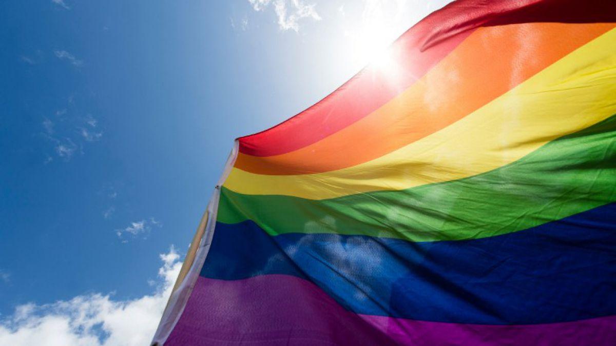 primer pais donde se legalizo el matrimonio gay
