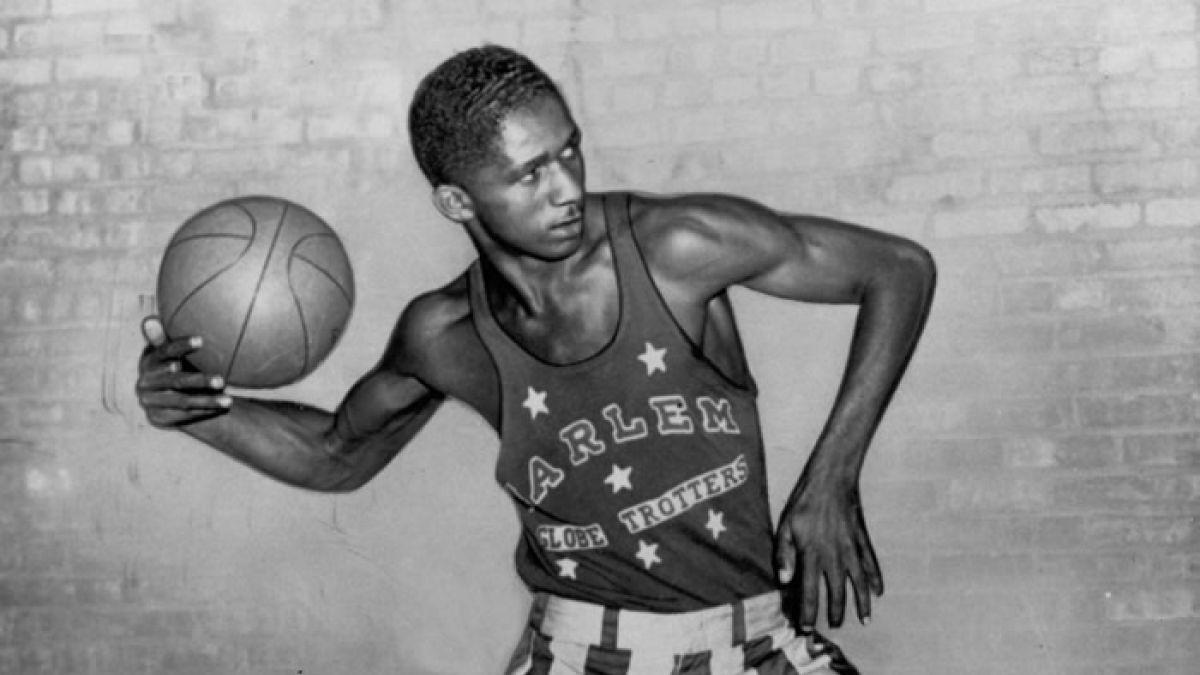 Fallece Marques Haynes, considerado el mejor dribleador en la historia del básquetbol