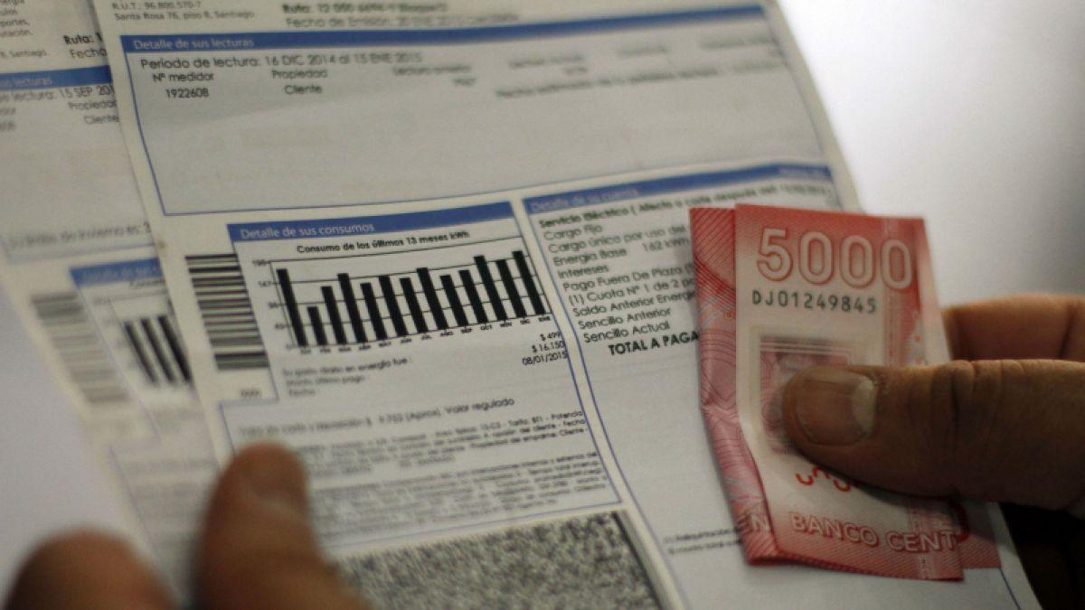 Récord de ofertas para licitación eléctrica: Llegaron 38 propuestas