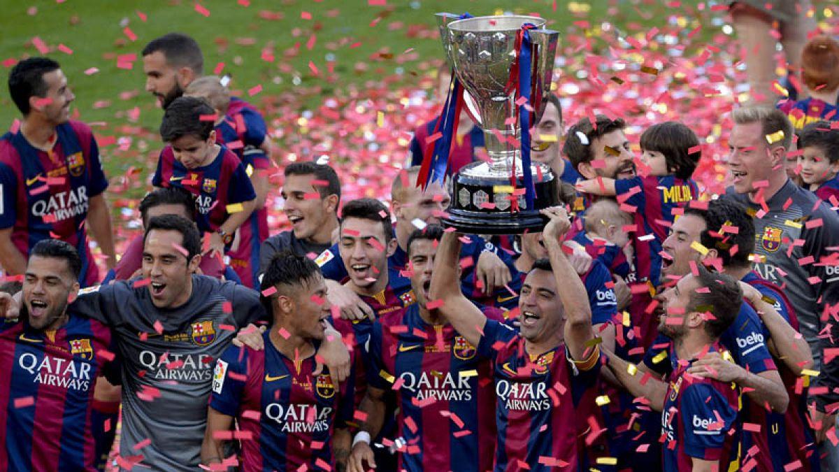 Lo que ganaron esta temporada los chilenos en Europa y lo que aún está en juego