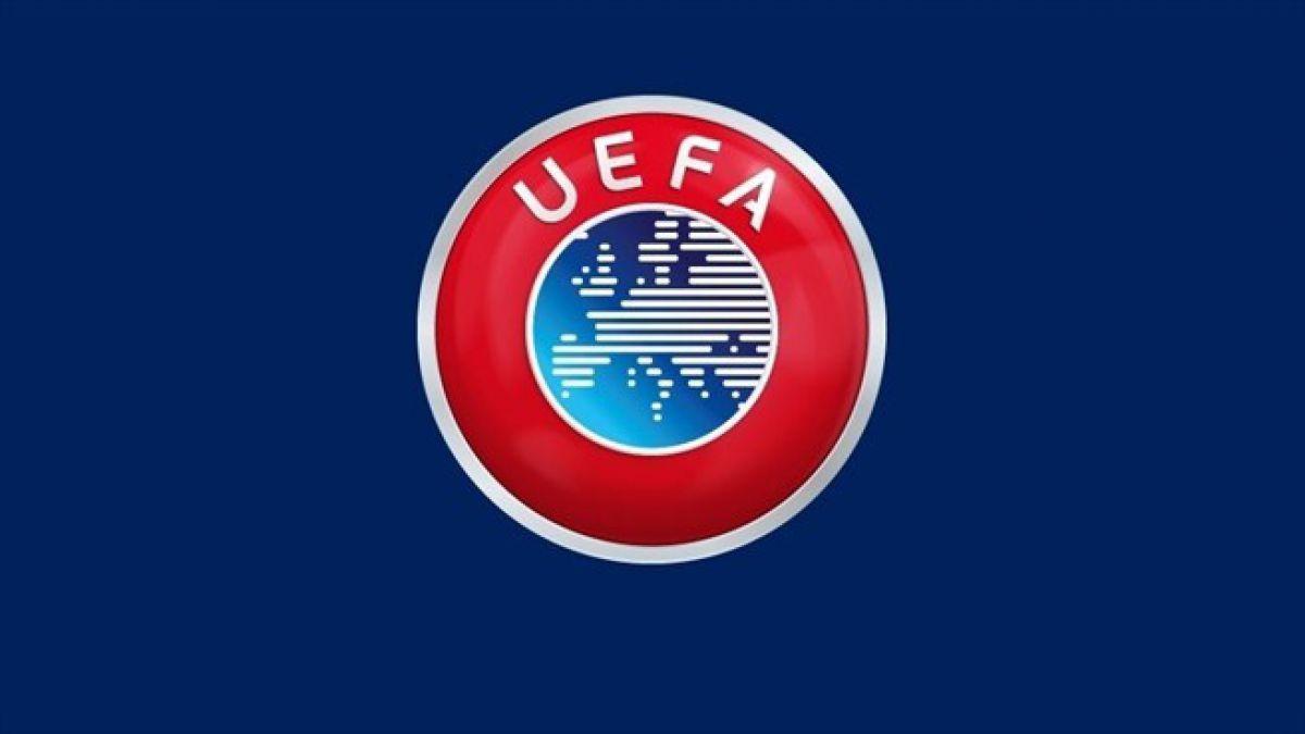 UEFA pide que elecciones de la FIFA se aplacen tras detención de ejecutivos